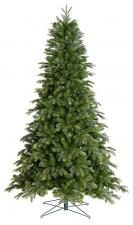 Искусственная елка Белла 215 см