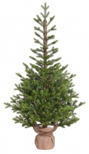 Искусственная елка Прованс 155 см