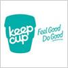 KeepCup (Австралия)