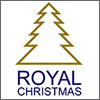 Royal Christmas (Голландия)