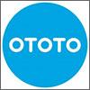 OTOTO (Израиль)