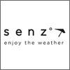 SENZ (Нидерланды)