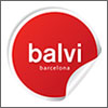 Balvi (Испания)