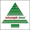 Triumph Tree (Голландия)