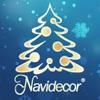 Navidecor (Испания)