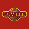 Lu Ville (Голландия)