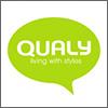 Qualy (Таиланд)